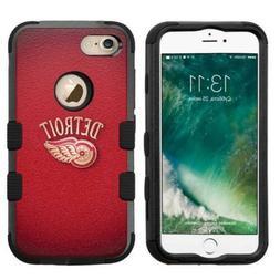 apple iphone 8 impact armor rugged