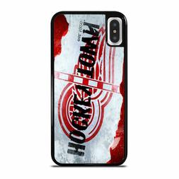 Detroit Red Wings 2 For iPhone Case Samsung Galaxy Phone Cas