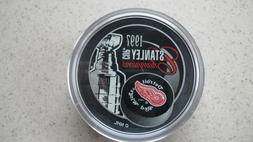 Detroit Red Wings Puck 1997 Stanley Cup Champions NHL - BRAN