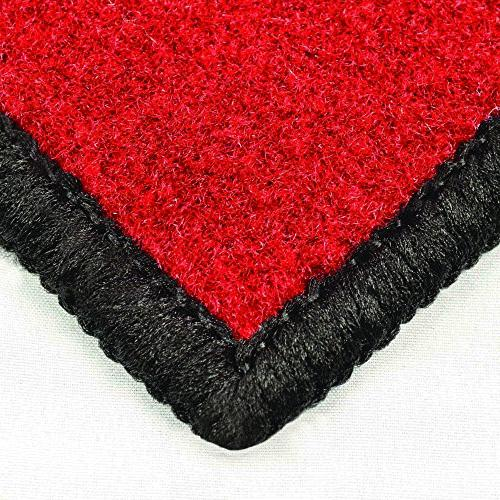 FANMATS 14425 Red Wings Man Cave All-Star Mat
