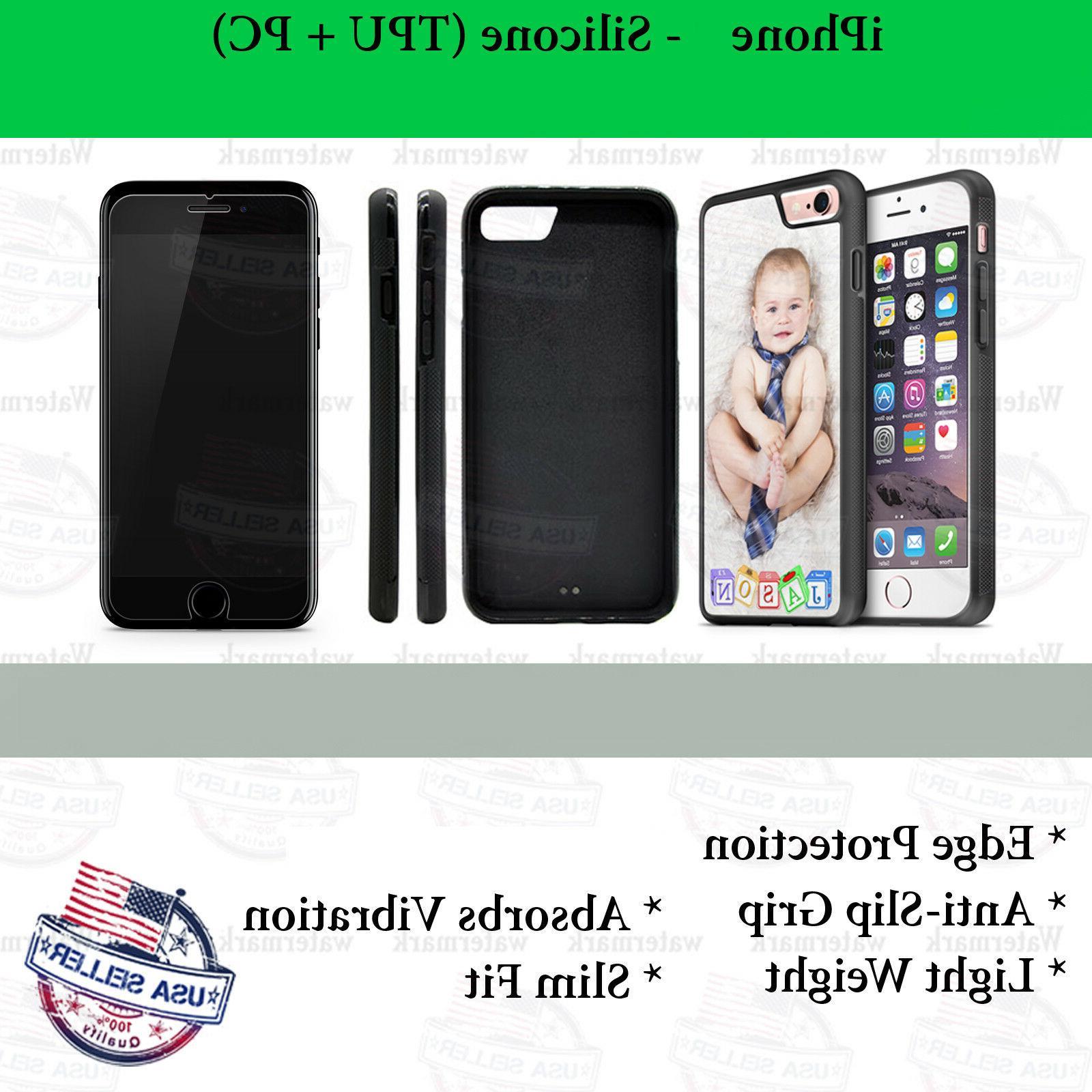 DETROIT RED PHONE iPHONE 11 SAMSUNG GOOGLE