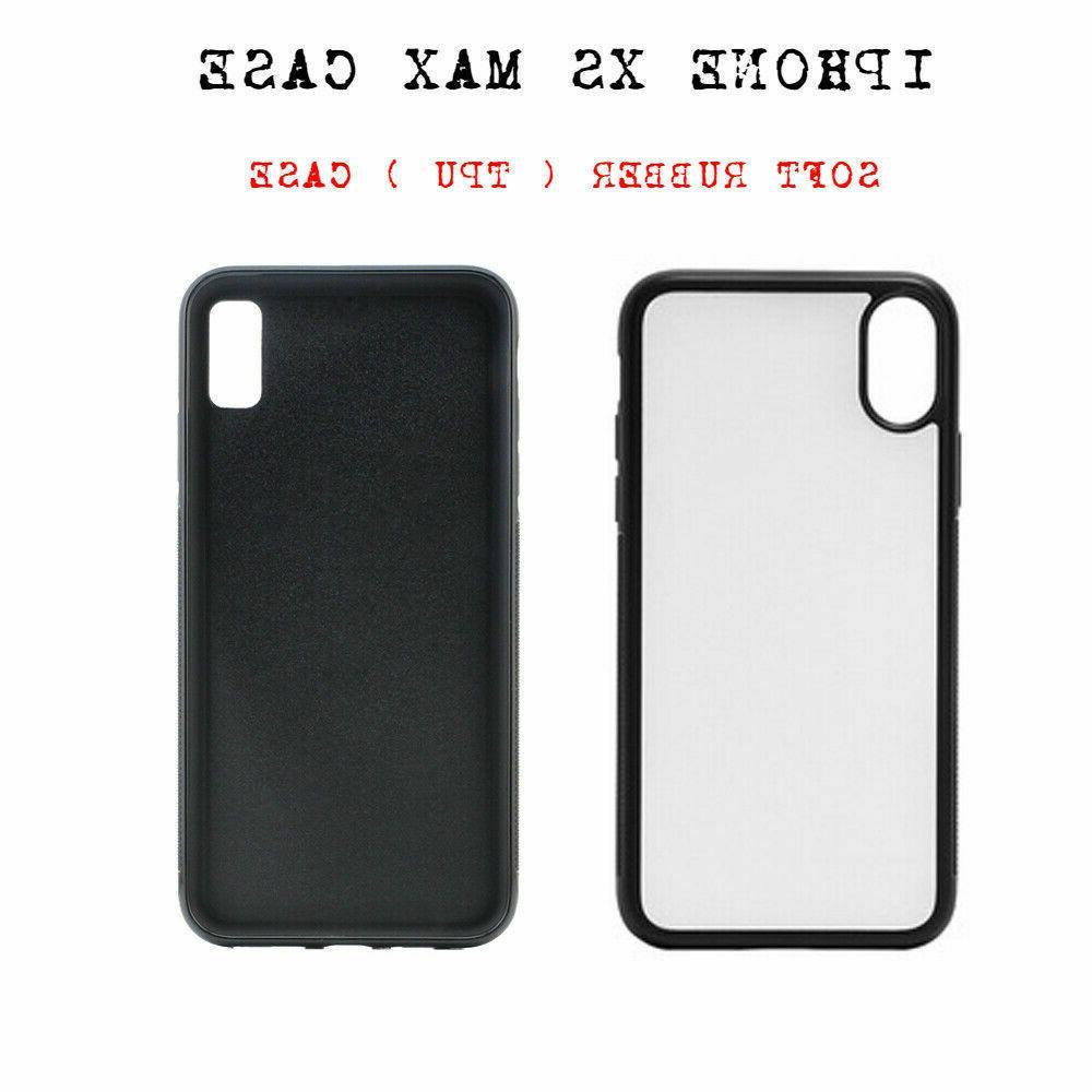 Detroit 6 6+ 8 8+ XS Max Max case