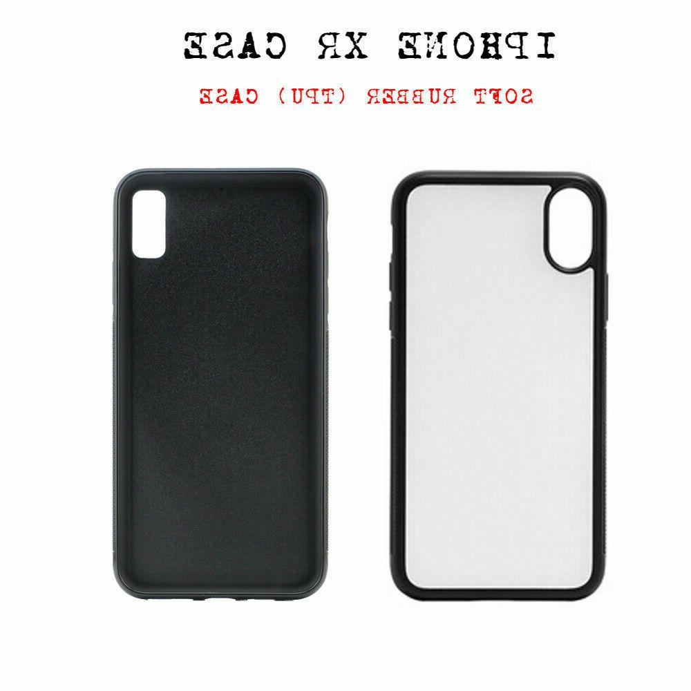 Detroit Wings 6 6+ 7 XS Max 11 Max 2nd case