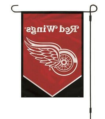 detroit red wings pv fd premium 2