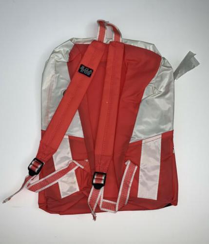NEW Vintage Wings Backpack