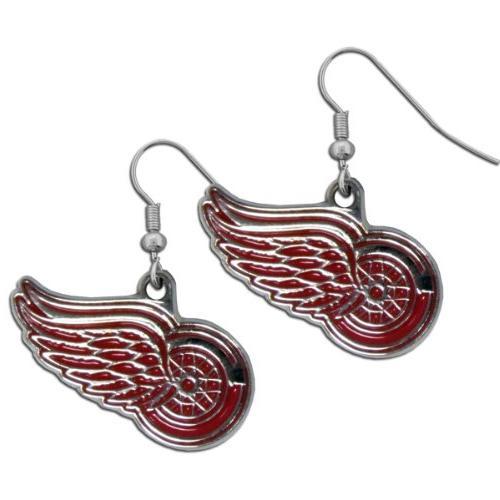 nhl detroit red wings dangle