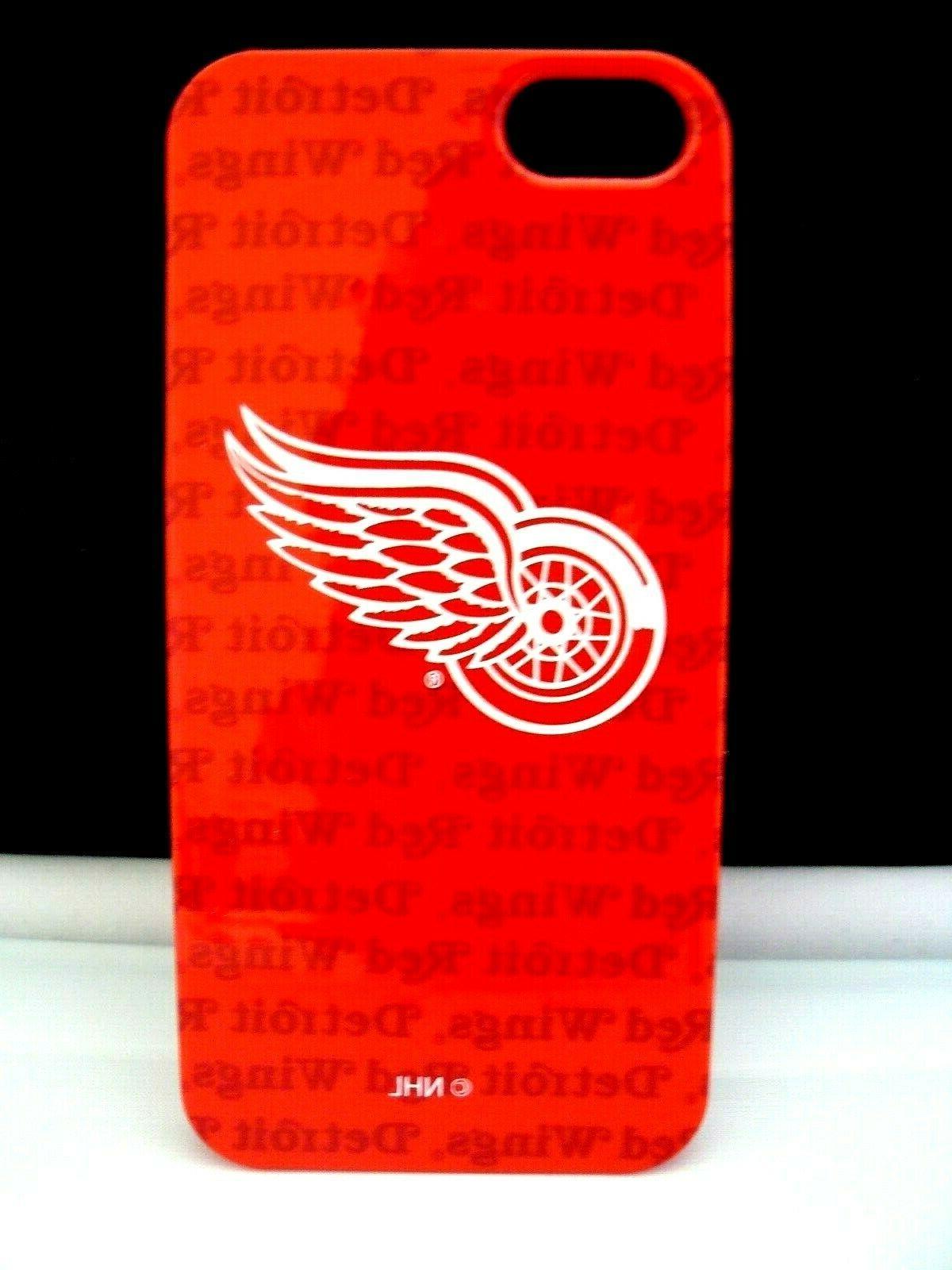NHL for Red Philadelphia Flyers