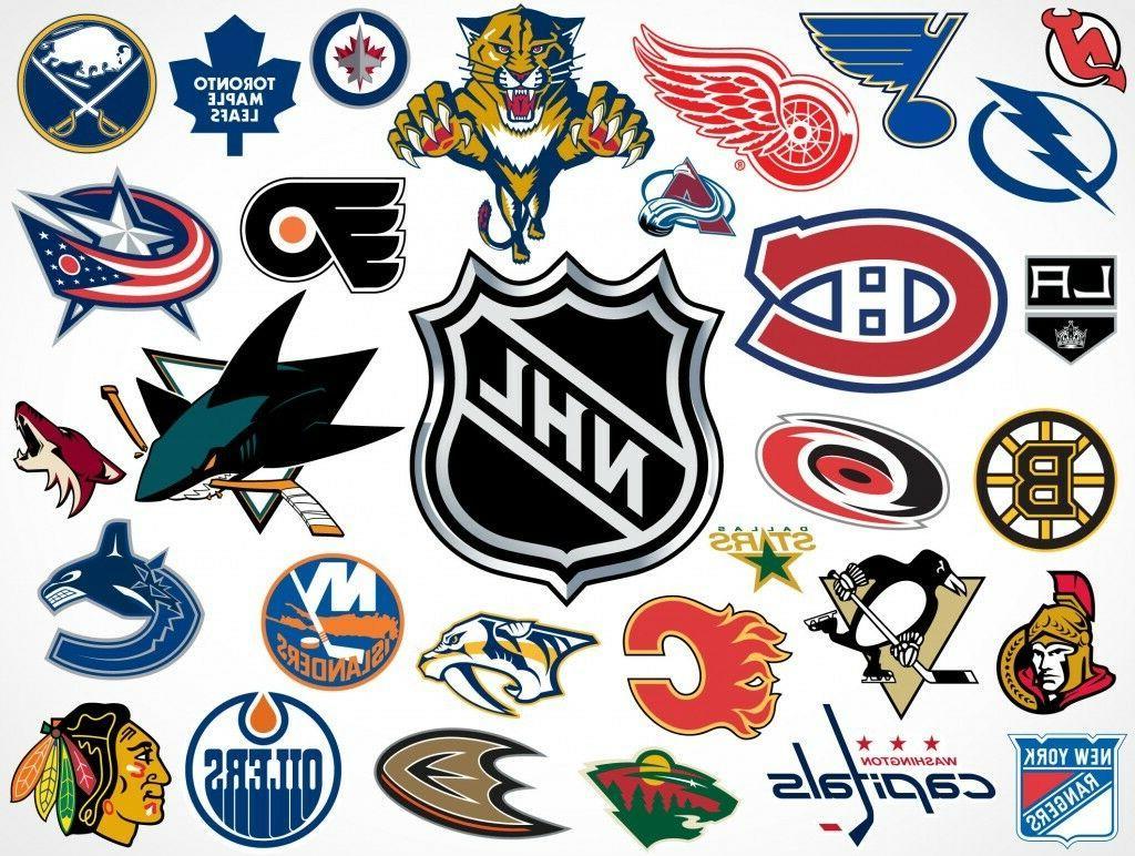 NHL Cloth