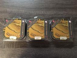 lot of 12 detroit red wings officially