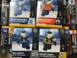 nhl oyo sports construction toys figures brand