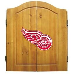 Imperial Officially Licensed NHL Merchandise: Dart Cabinet S