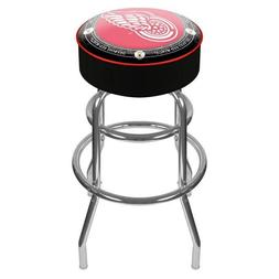 officially licensed nhl vintage detroit red wings