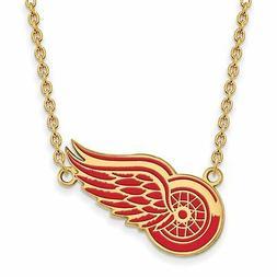 ss gp nhl logoart detroit red wings